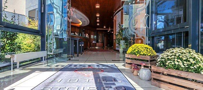 Stoisergraz Eingang3
