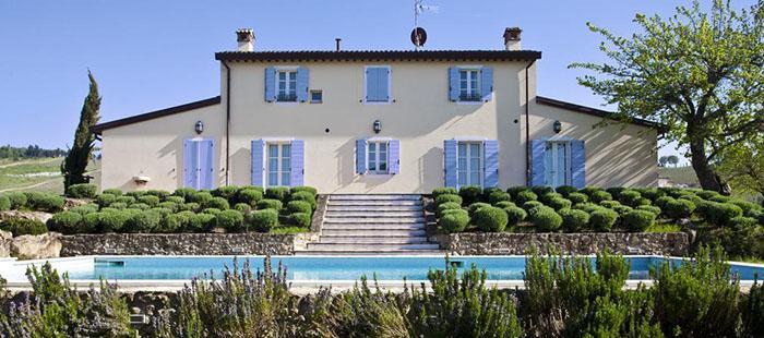 Borgo Haus2