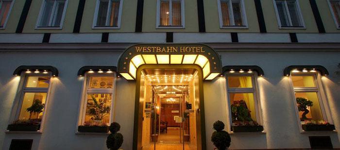 Westbahn Hotel2