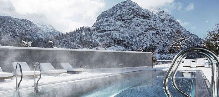 4* Gourmet Hotel Rote Wand