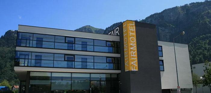 Fairmotel Hotel4