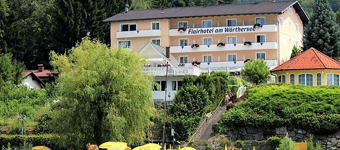 Flair Hotel2