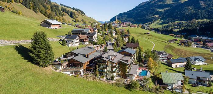 Rosenhof Hotel9