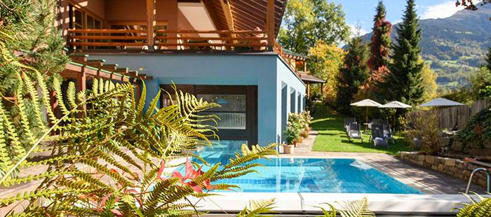 Montafoner Pool3
