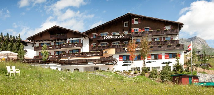 Sonnenburg Hotel4