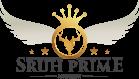 Sruh Prime Apart