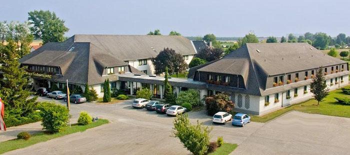 Sachsengang Hotel2