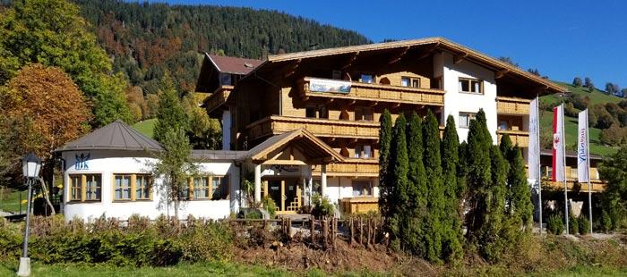 Alpenhotel Hotel4