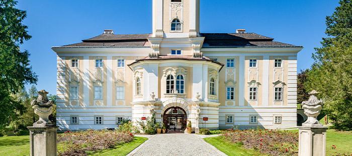 Rosenau Hotel3