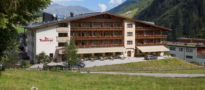 Rindererhof Hotel2
