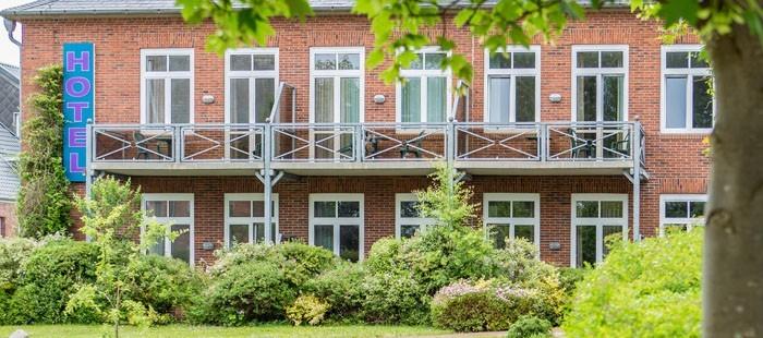 Miramar Haus Balkone2