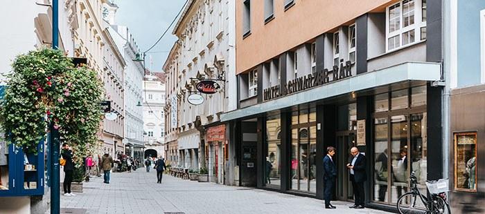 Schwarzerbaer Hotel5