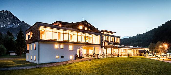 Fischer Hotel