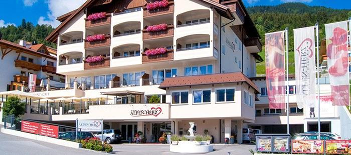 Alpenherz Hotel2