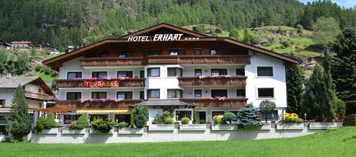 Erhart Hotel2