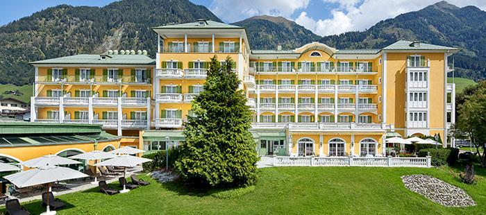 Alpenhaus G Hotel2
