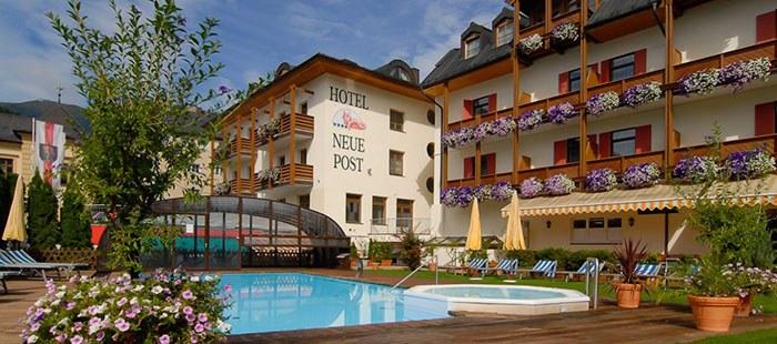 Neuepost Hotel4