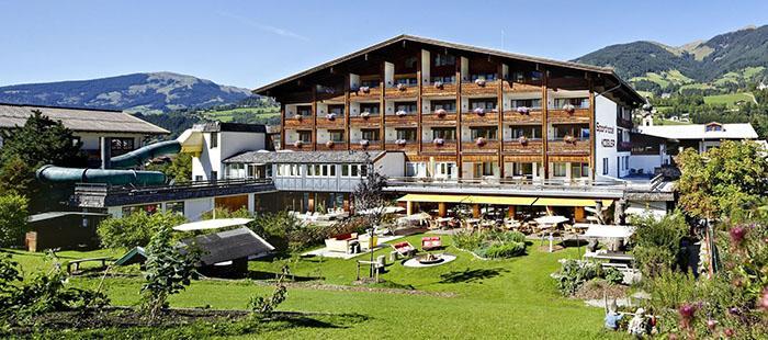 Kogler Hotel2