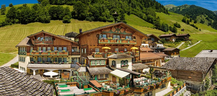 Hauserbauer Hotel2