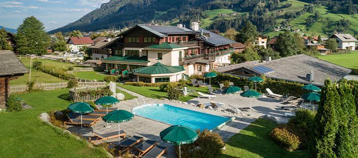 Senningerbraeu Hotel2