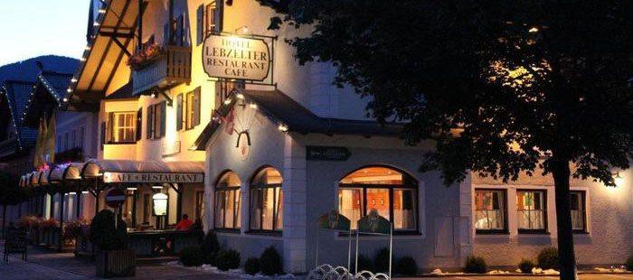 Lebzelter Hotel2