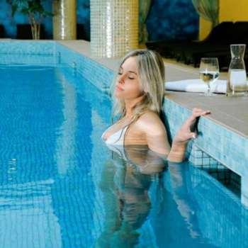 Aquapalace Hotel Prag