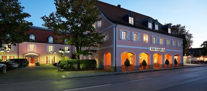 Schreiberhof Hotel2