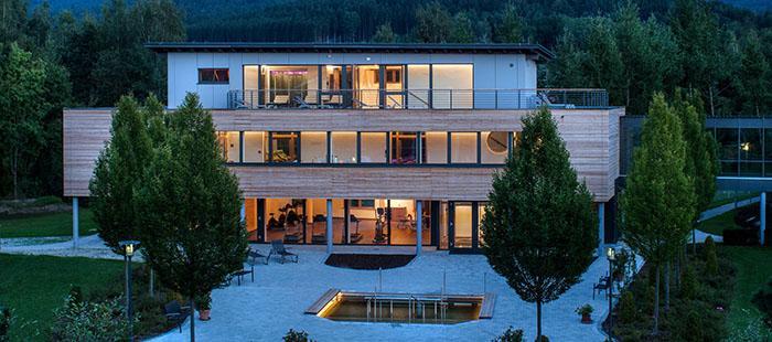 Herzog Heinrich Hotel2