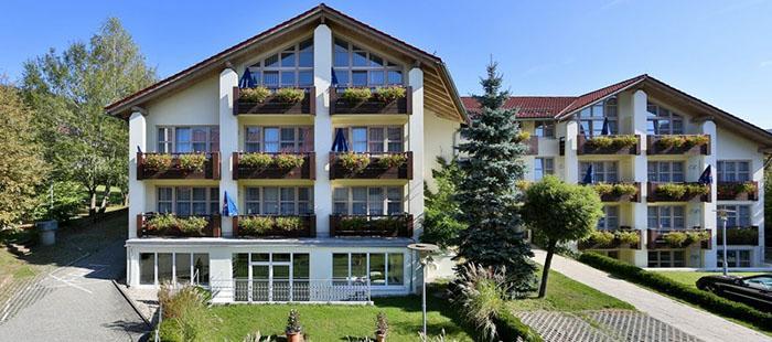 Sh Fuerstenbauer Hotel4