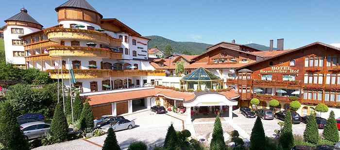 Bayerischer Hof Hotel6