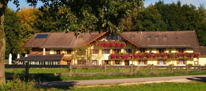 Eichenhof Hotel2
