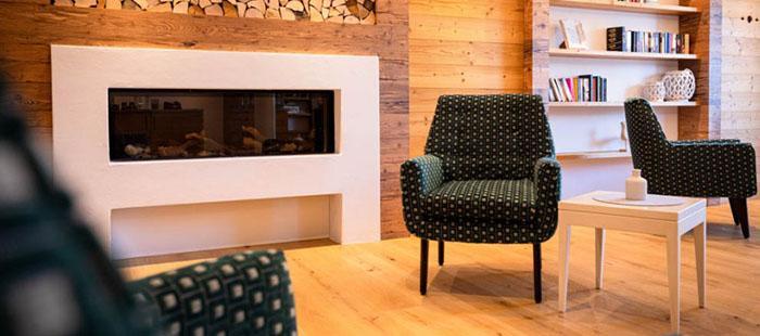 Wassermann Lounge2