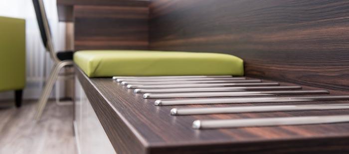 weekend special stuttgart best western hotel sindelfingen city 4 3 tage urlaub ebay. Black Bedroom Furniture Sets. Home Design Ideas