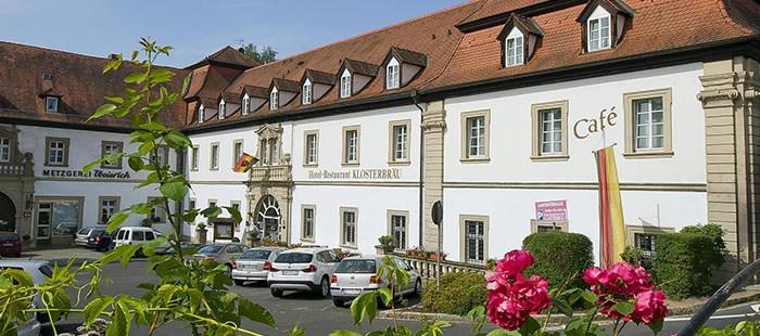 Klosterbraeu Hotel2