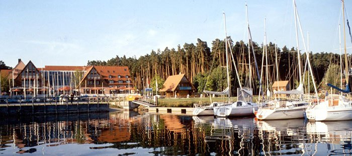 Seehof See