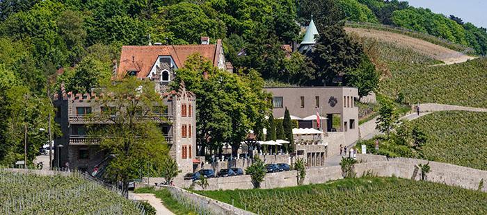 Steinburg Hotel4