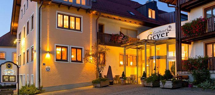 Geyer Hotel5