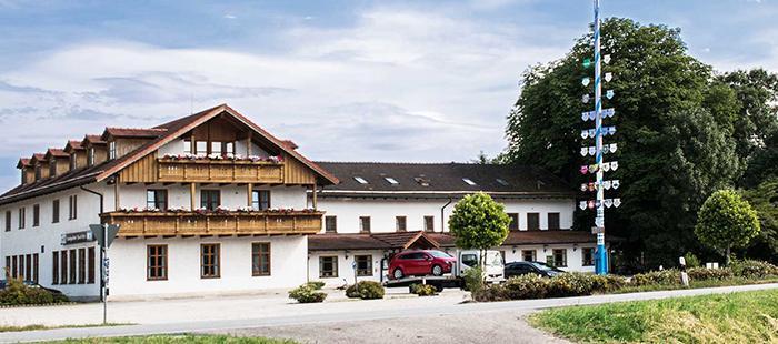 Pauliwirt Hotel3