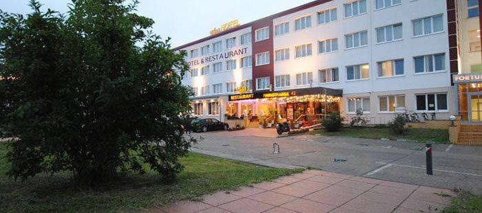 Aga Hotel2