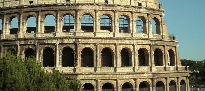 ARS Hotel Rome