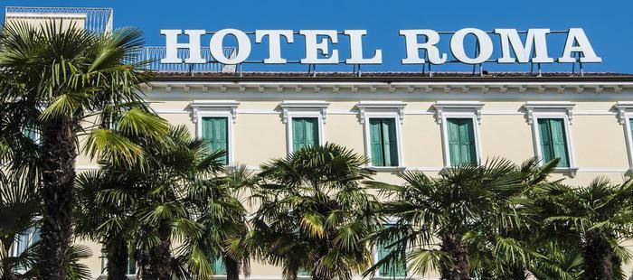 Roma Hotel3