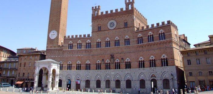 Enoriaviaggi Siena Palazzo Pubblico2
