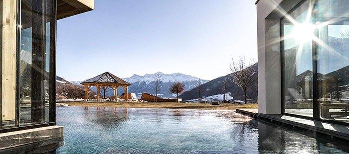Beauty & Wellness Resort Garberhof