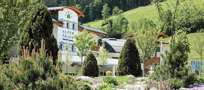 Alpenpalace Hotel2