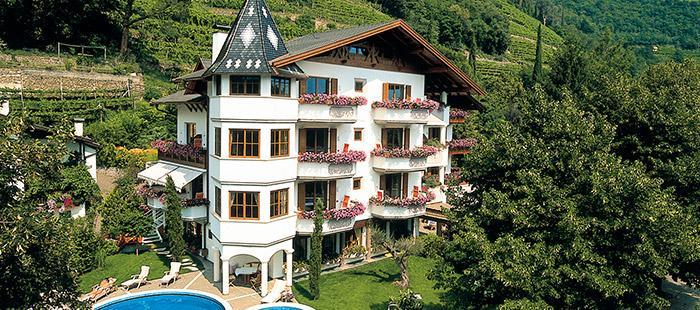 Sittnerhof Hotel4
