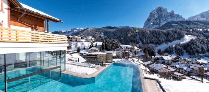 Interski Wellness Pool Winter3