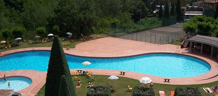 Marrani Pool3