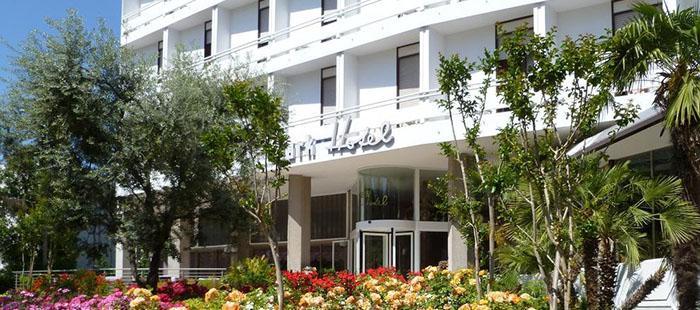 Parkhotel Hotel2
