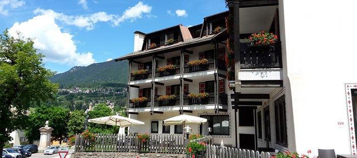 Sanvalier Hotel3