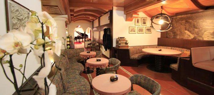 Regina Bar